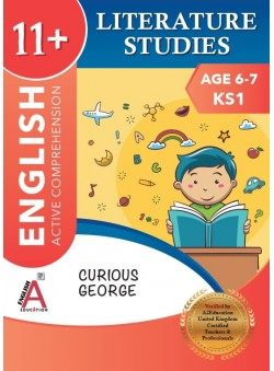Curious George (Stories to Share) - Margret and H. A. Rey