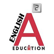 A2 Education